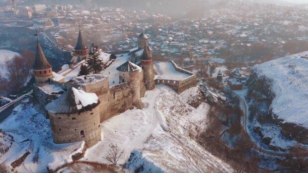 """Каменец попал в завидный рейтинг и оставил десятки городов позади: """"Лучшие в Украине"""""""