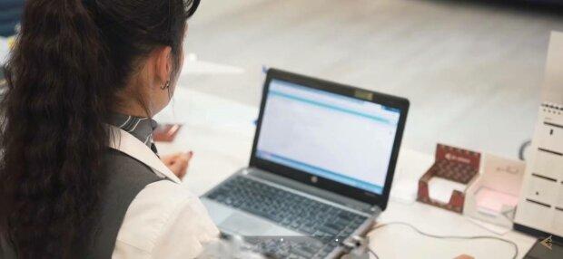 Офіс, фото: скріншот з відео