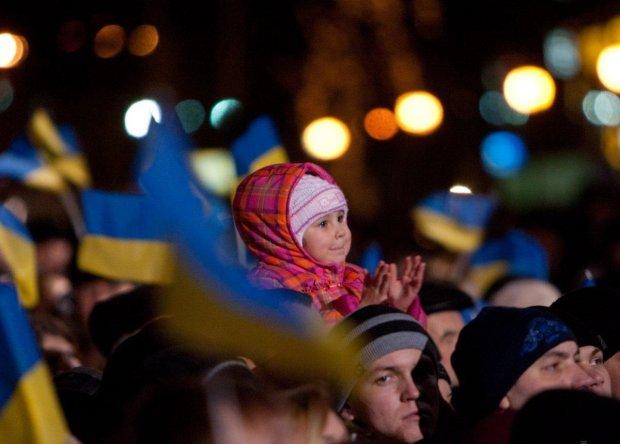 Выходные в феврале 2019: украинцам рассказали, когда и сколько