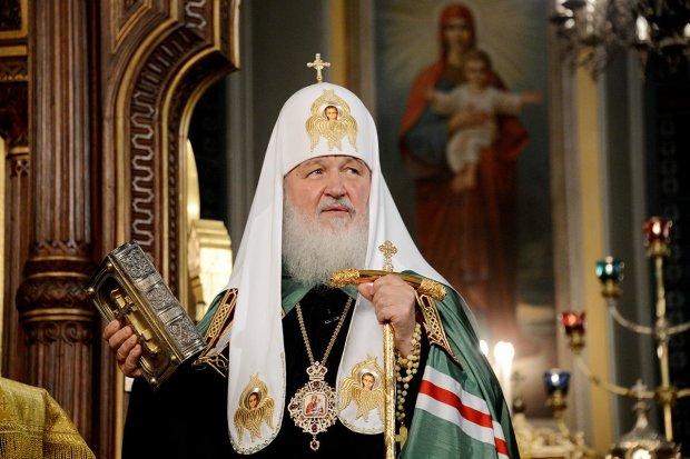 Блогер: Після рішення у Мінську настав час перейменувати РПЦ