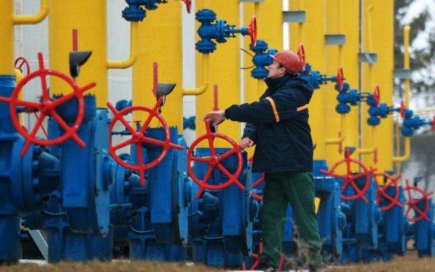 Россия не нужна: как выросла добыча голубого топлива в Украине