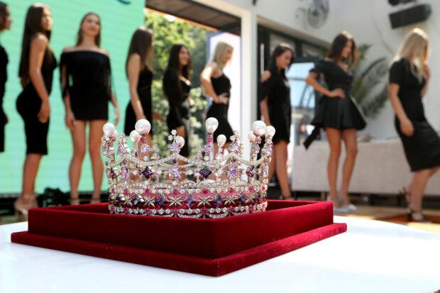 Міс Україна кардинально змінює правила та учасниць: фото красунь, які боротимуться за перемогу