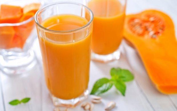 Лучшие напитки, чтобы повысить мужское здоровье