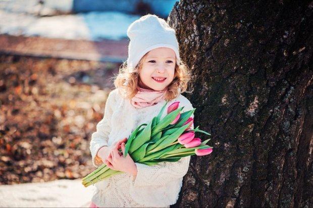 Коли в Україну прийде справжня весна: синоптики приголомшили радісним прогнозом