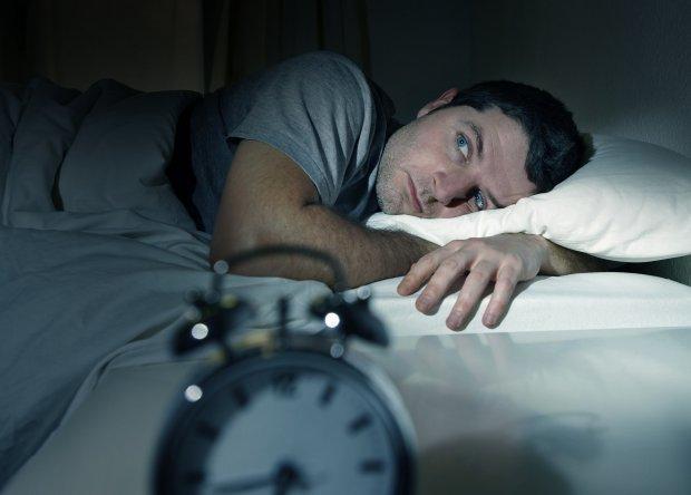 Медики рассказали о главной опасности неправильного сна