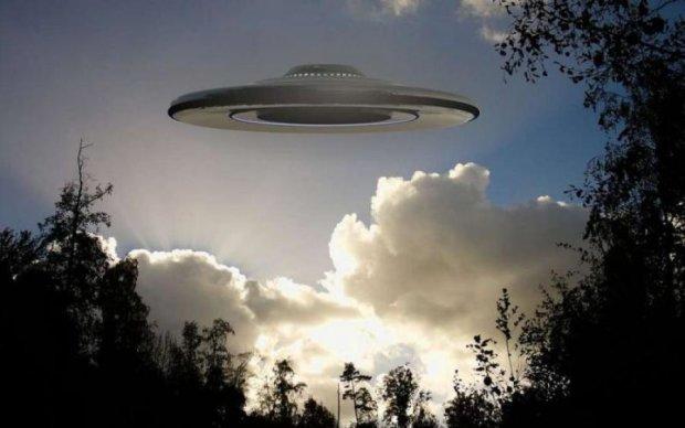 Вообще не смешно: что говорили пилоты, увидевшие НЛО