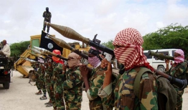 """Боевики исламисты """"Боко Харам"""" заявили о смене лидера"""