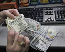 Доллары, фото - Qcostarica.