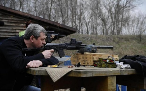 Самозахист чи потенційна загроза: плюси та мінуси легалізації зброї
