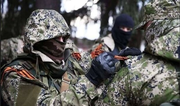 У Донецькій області викрили місцевого депутата, який спонсорував бойовиків