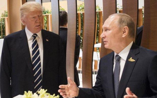 Если Трамп и Путин договорились, то протестируют договоренности на обмене пленными, - Слободчук