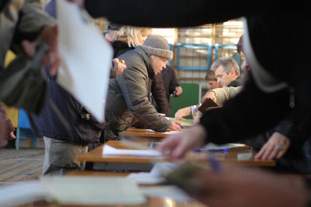 Тимошенко, Зеленский и Бойко стали лидерами в президентском рейтинге