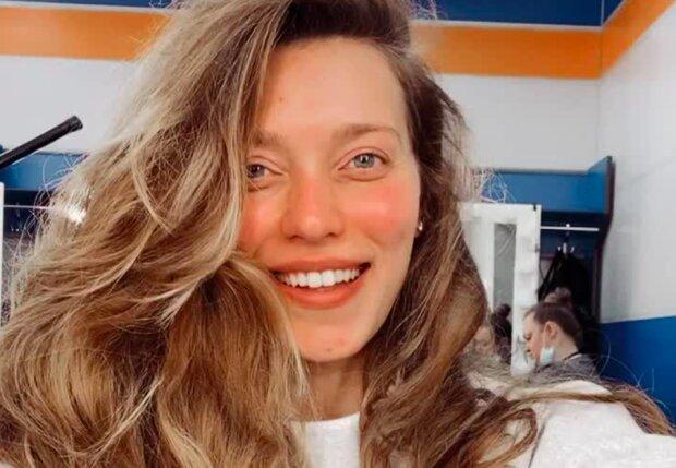 Регіна Тодоренко, instagram.com/reginatodorenko/