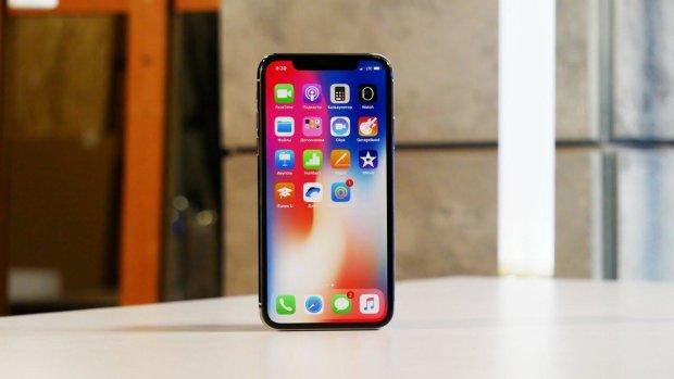 iOS 12.1.4 ламає смартфони