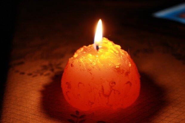 """На Тернопольщине скончался волонтер, на которого молились военные: """"Не боялся горячих точек"""""""