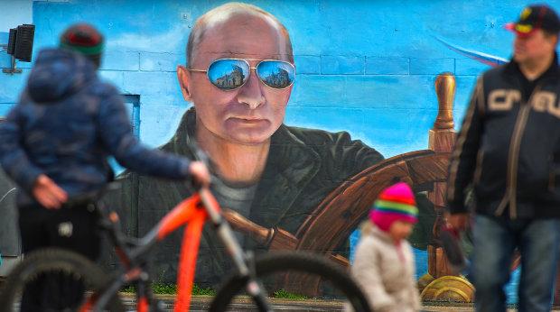 """Кримчани усвідомили помилку через 5 років окупації: """"Я відкликаю свій підпис з референдуму"""""""