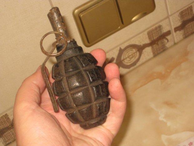 При взрыве в Мариуполе погиб сотрудник СБУ: шокирующие подробности