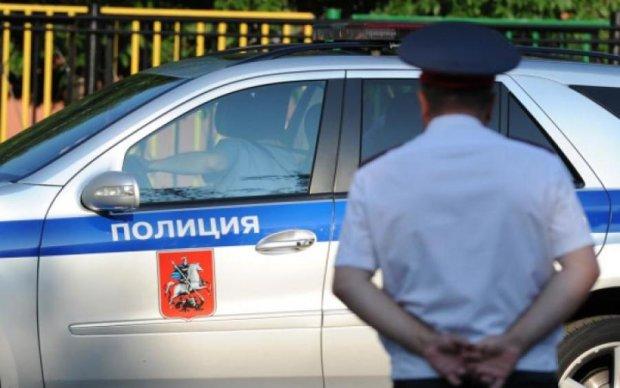 В любимом монастыре Путина расчленили школьницу: шокирующие подробности