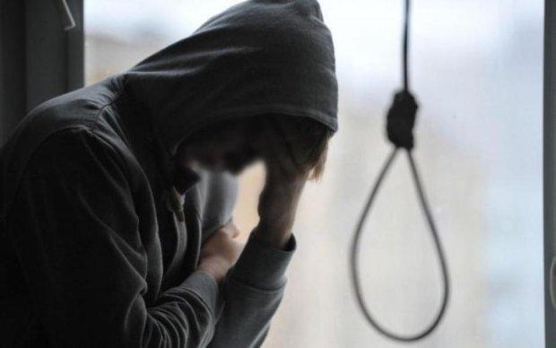 Новый путь: группы смерти из России снова убивают украинских детей