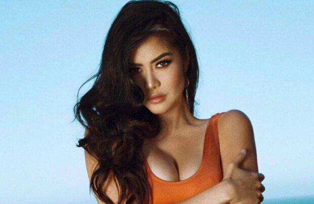 Ким Ли, instagram.com/kimlee