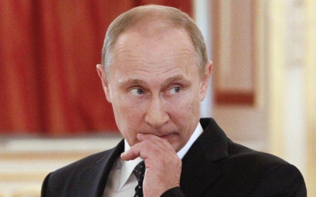 """Путин готовит для Донбасса совсем другой сценарий под видом """"перемирия"""""""