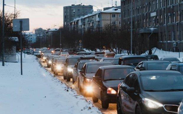 Всього кілька днів: до українців звернулися з незвичайним проханням