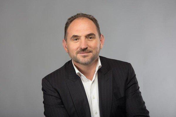 Петр Багрий: 5 схем как заработать миллионы