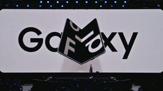 Samsung Unpacked-2020