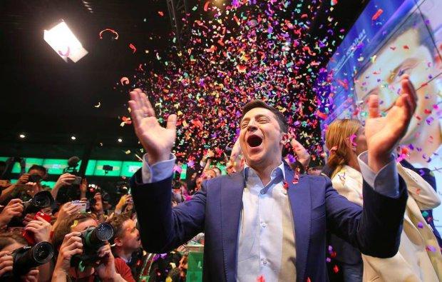 Главное требование избирателей к Зеленскому воплотят в жизнь: тарифы снизятся