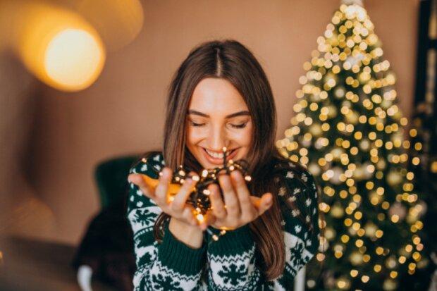Новорічний настрій зник разом з Білим Щуром і Дідом Морозом: названо найбільш дратівливу різдвяну пісню
