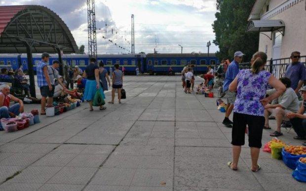 Стадо: крымчане умоляют россиян исчезнуть