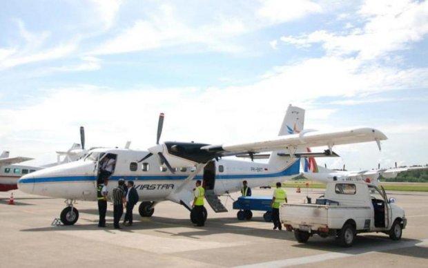 В Италии самолет потерпел чудовищное крушение: есть жертвы