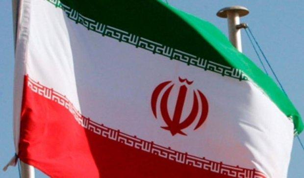 Иран не пригласили на женевские переговоры по Йемену