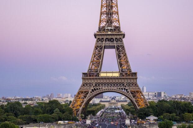 Запретные достопримечательности: в сети показали самые красивые места мира, которые нельзя сфотографировать