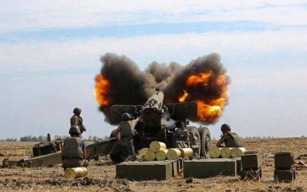 Бойовики пішли в атаку: Україна збирає термінову нараду