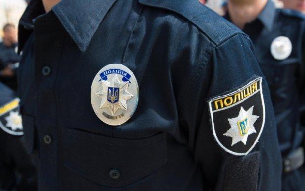 Похищенный чиновник Укрзализныци вернулся домой