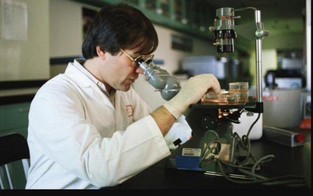 Вчені знайшли спосіб побороти рак раз і назавжди