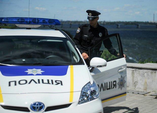 Жорстоке вбивство охоронця Порошенка потрапило на відео