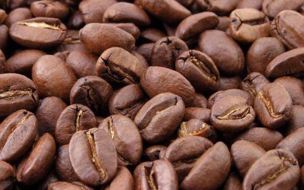 Кава на межі зникнення, і ось чому