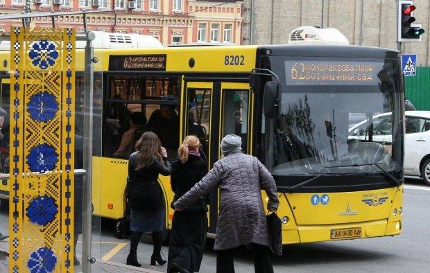 Київських пільговиків позбавлять права безкоштовного проїзду: скандальне рішення шокувало Україну