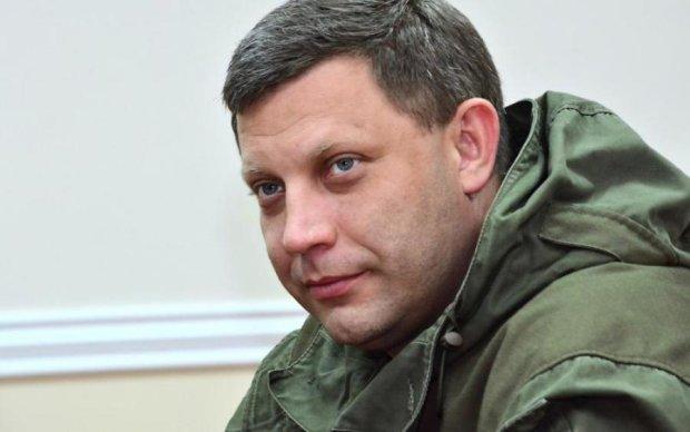 Втрачене покоління: Захарченко взявся за психіку українських дітей