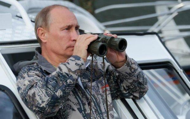 """Це фіаско: Путін провалив усі """"таємні"""" провокації в Україні"""