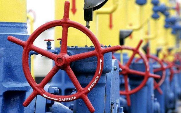 США должны усилить санкции: Нафтогаз назвал причины