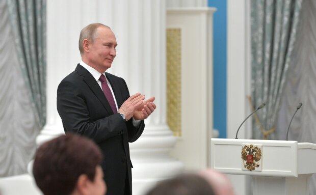 Путин этим умело пользуется: обнаружено, что на самом деле мешает Украине урегулировать ситуацию на Донбассе