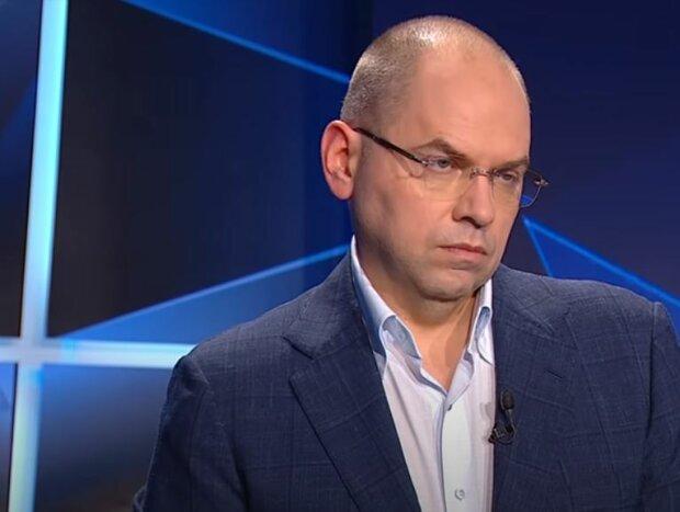 Вибори-2020: міністр Степанов розповів, як проголосувати на самоізоляції — потрібно лише одне