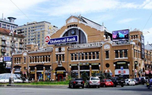 Експерт розповів, де в Києві найважче дихати