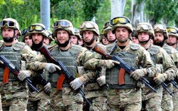 Українські захисники зробили для країни більше будь-якої влади, - Тарута