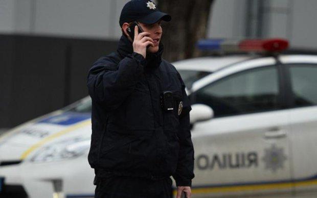 Серійного вбивцю шукали 13 років і схопили під Києвом