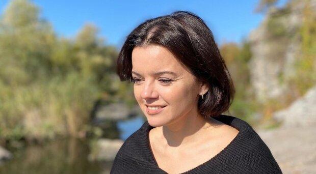 Марічка Падалко, фото: Instagram