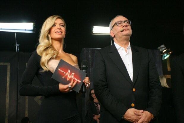 Меладзе откровенно рассказал, что происходит в отношениях с Брежневой: беременность или развод